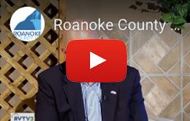 Watch Roanoke Regional Small Business Development Center video