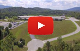 Watch Former LSC Building - 6450 Technology Drive Video Tour video