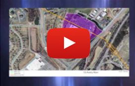 Watch Roanoke County Site Selector GIS Application video