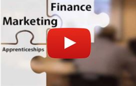 Watch Business Development Workshops to Support Local Small Business video