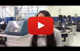 Watch Technical Education Today for Tomorrow's Careers video