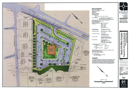 Cherney Office Site Plan